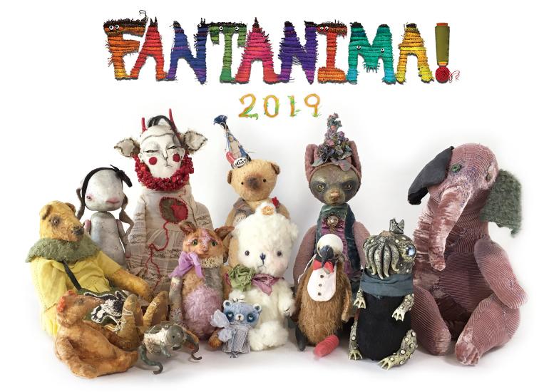 FANTANIMA!2019 今年も挑戦します!カタログ制作支援プロジェクト
