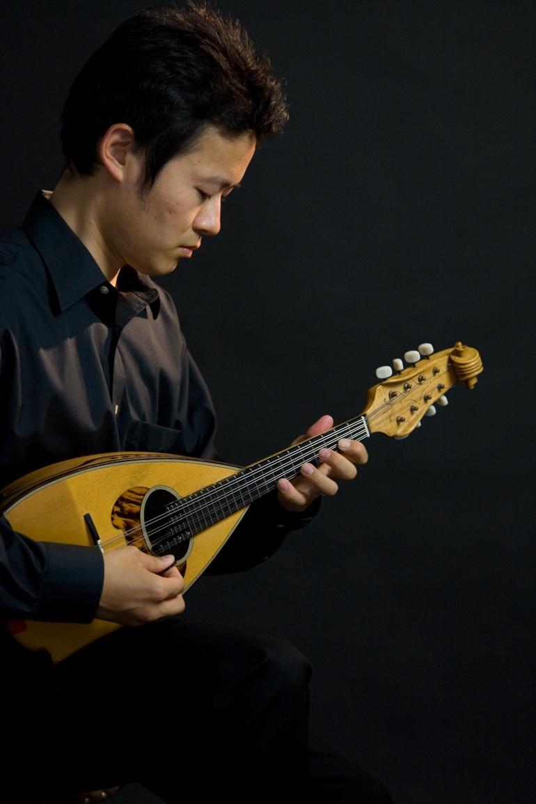 GoMochizuki