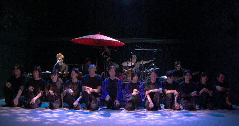 公演64(2008年)
