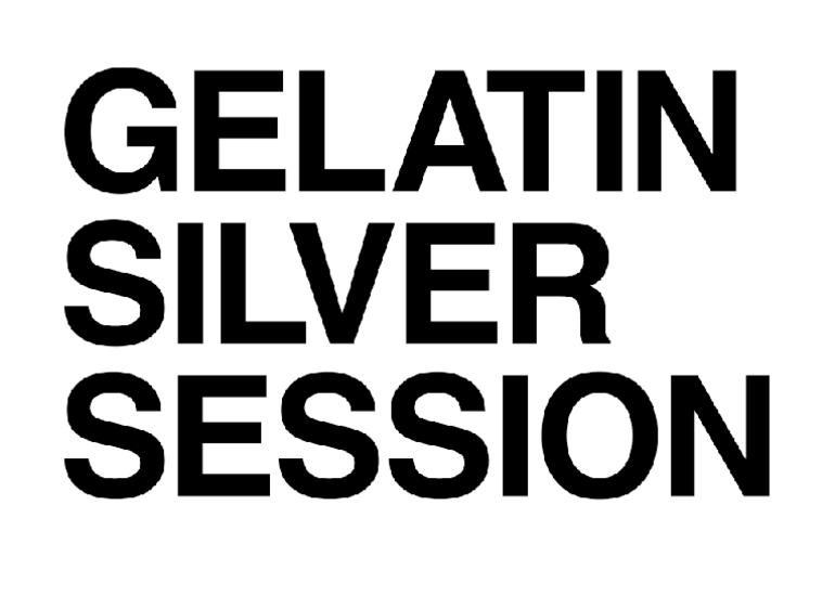 10回目を迎え、一区切りとなるゼラチンシルバーセッション。銀塩写真の魅力を伝え、次の世代にバトンを渡したい。