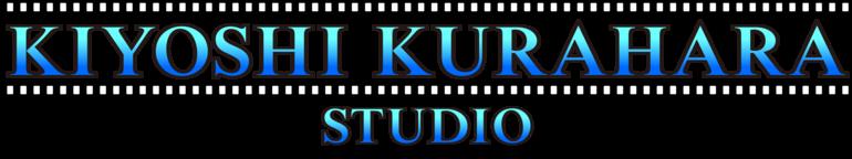 KURAHARA STUDIO