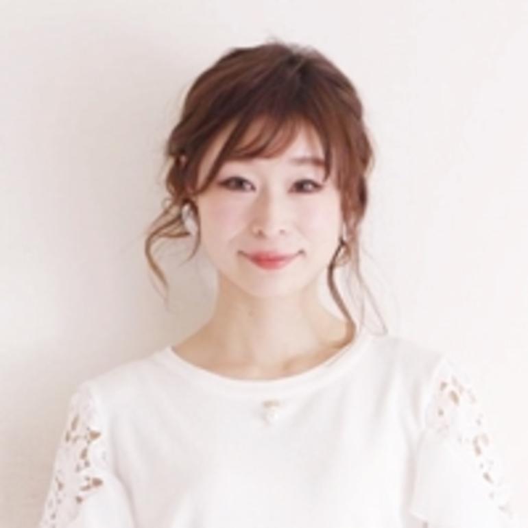 櫻井マナミ