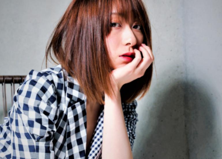 和田みづほをもっともっと応援しよう!フルアルバム制作&音楽活動サポートプロジェクト!