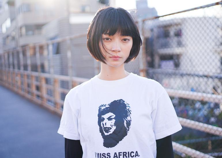 【女優・田中真琴、映画で初原案・監督作品】このご時世、くだらないコメディ映画でみんなを笑わせたい!